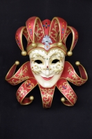 jolly-ridente-red-mask-2330-2764-1